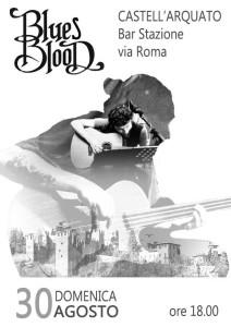 bluesblood_castellarquato