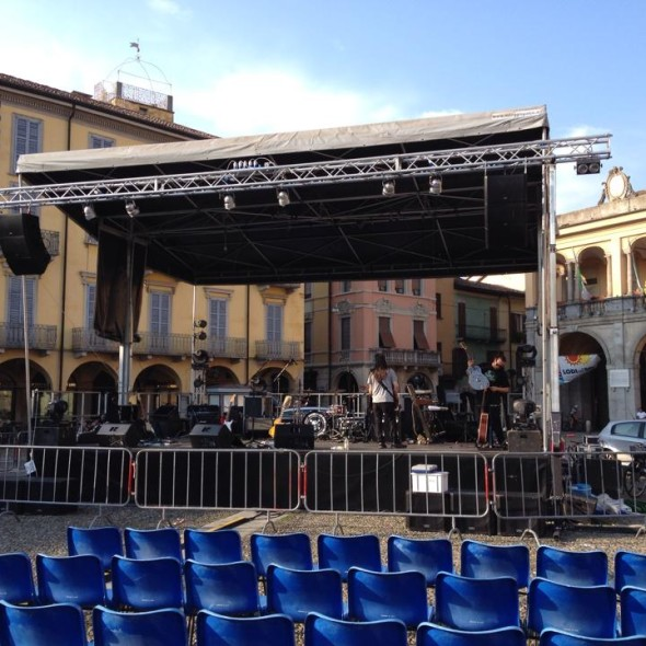 live blues festival lodi