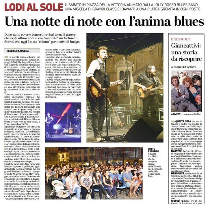 jolly-roger-blues-band-articolo