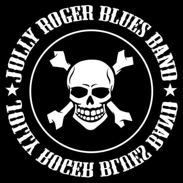 logo jrbb